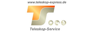Teleskop-Express