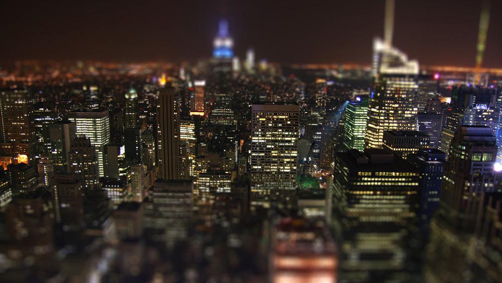 Newsletter_Newyork