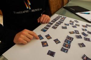 17_Timelaspe-Zeitraffer-Film_Release