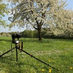 Merlin Skywatcher GoTo