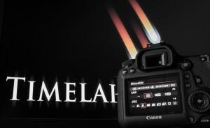 Unsere Kamera schafft maixmal 5.472 x 3.648 Pixel.