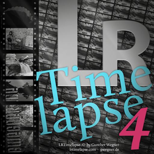 LRTimelapse 4