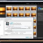 Integration in Lightroom 6