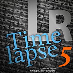 LRTimelapse 5