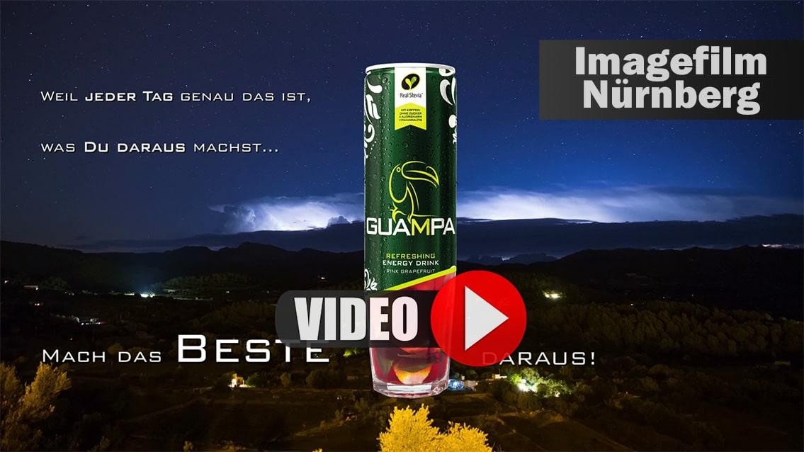 Imagefilm Nürnberg