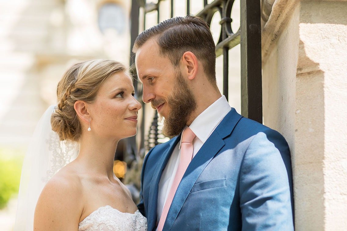 Nürnberg Hochzeit Video