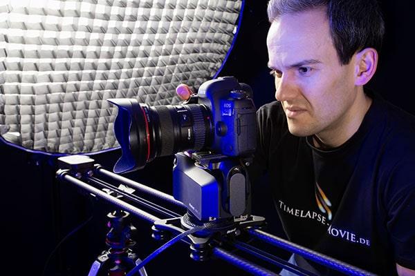 Produktvideos und Imagefilme Nürnberg